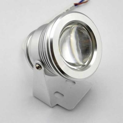 ĐÈN LED HỒ BƠI IP65 10W RGB