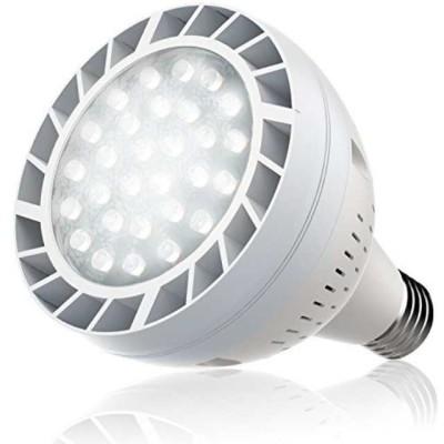 ĐÈN LED BONBO HỒ BƠI 120V - 50W