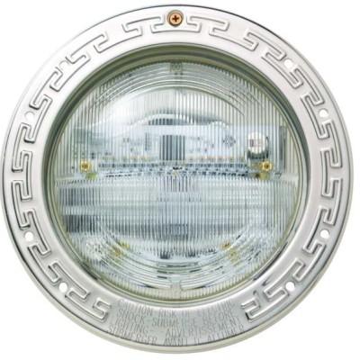 ĐÈN LED PENTAIR INTELLIBRITE 601001 5G 120V-50ft